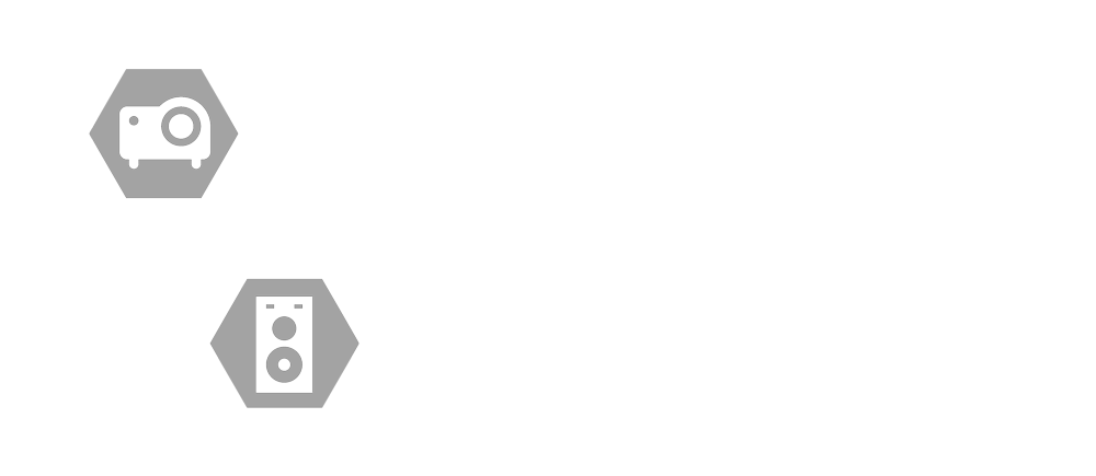 logo-asistencia-tecnica-white